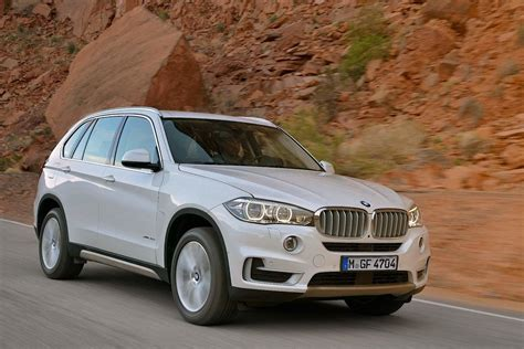 Bmw X5 M Backgrounds by Bmw X5 4k Wallpapers Top Free Bmw X5 4k Backgrounds
