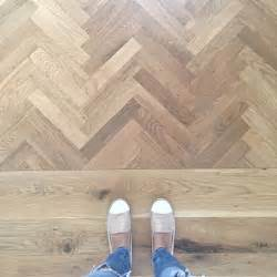 best 25 oak stain ideas on pinterest oak floor stains