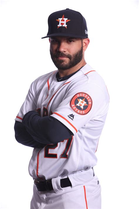 jose altuve named   hickok belt award winner