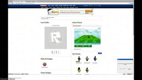 roblox cheats  hacks strucidcodescom