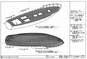 Popular Boat Manual Volume 1
