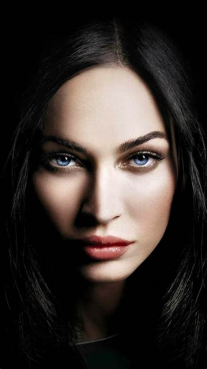 Megan Fox 4k Actress Wallpapers Celebrity Actresses