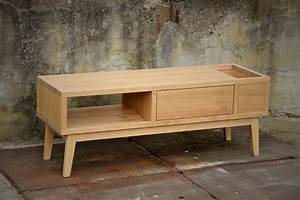 Couchtisch Holz Hell Amazing Couchtisch Holz Hell With