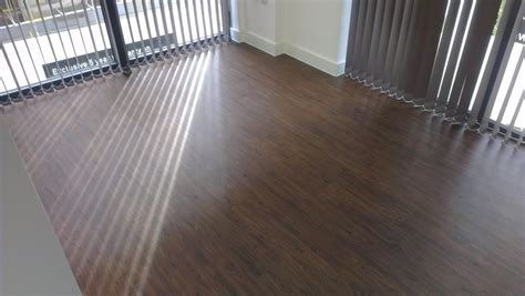 flooring by kimpton: 100% Feedback, Flooring Fitter in