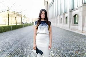 Outfit Hochzeit Gast Mann : outfit hochzeit gast kleid fashionambit ~ Frokenaadalensverden.com Haus und Dekorationen