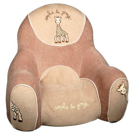 fauteuil la girafe fauteuil la girafe renolux babydrive
