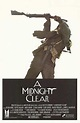 A Midnight Clear (1992) - Soundtrack.Net