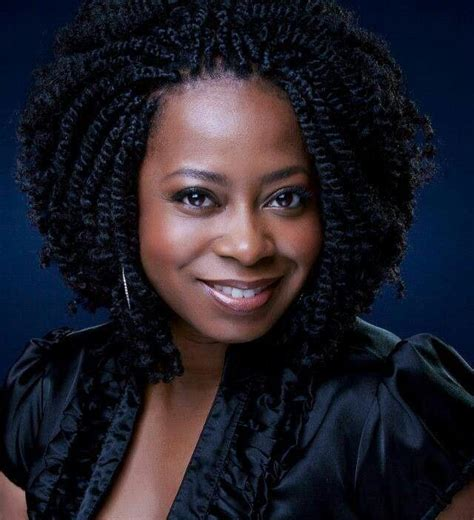 kinky twists hair pinterest hair style natural and