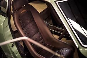 Mzr Roadsports Datsun 240z Sport