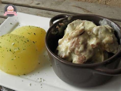 cuisine filet mignon de porc recettes de filet mignon de porc et moutarde
