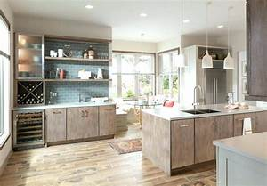 traditional thomasville kitchen cabinets house of eden With kitchen cabinets lowes with handicap sticker application