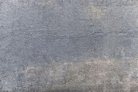 fotobanka pozadi mrzuty rustikalni kamen