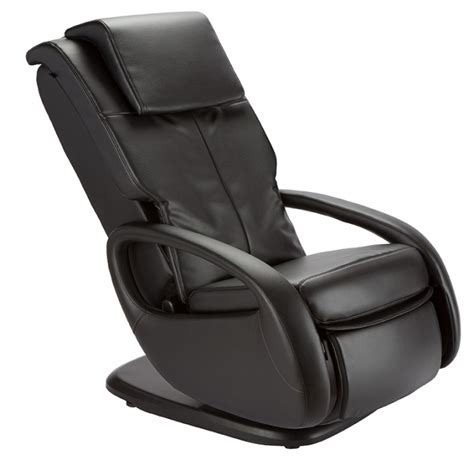 human touch wholebody 5 1 chair wb 5 1