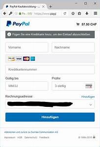 Paypal Zahlung Nicht Möglich : gel st wir k nnen ihre zahlung zurzeit nicht senden paypal community ~ Eleganceandgraceweddings.com Haus und Dekorationen