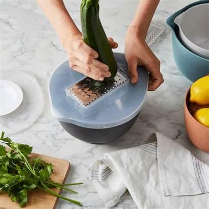 Mixing Bowl Pebble Rosti Food52