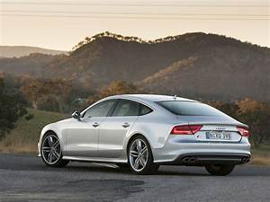 Audi S7 Sportback : audi s7 sportback au spec wallpapers cool cars wallpaper ~ Melissatoandfro.com Idées de Décoration