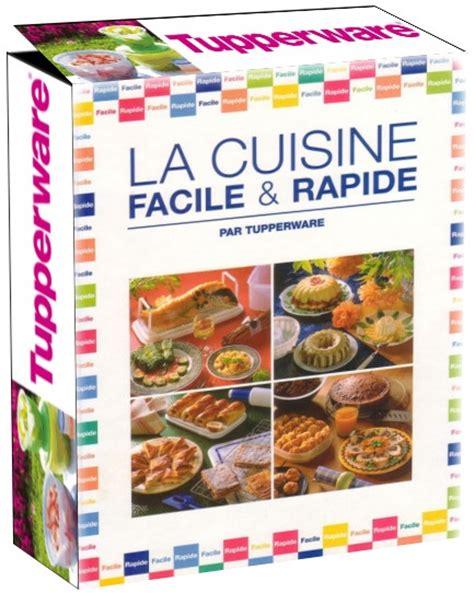 recette de cuisine facile pdf télécharger collection livres des recettes tupperware pdf