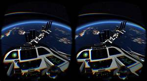 IS Visit to Virtual Reality Facilities in Informatics ...