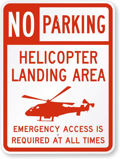 Helicopter Landing Area No Parking Sign , Sku K0489. How Can I Open A Checking Account Online. Belgium Consulate Los Angeles. Prostate Cancer Proton Treatment. Culinary Schools In South Dakota. Iu School Of Journalism Cable Network Company. Discount Tire Alcoa Tn Stock Market Investing. Hifu Prostate Cancer Treatment. Interactive Touchscreen Solutions