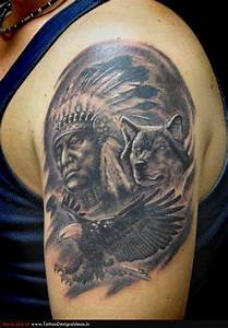 Tribal Hibiscus Designs Shanninscrapandcrap Indian Tattoos