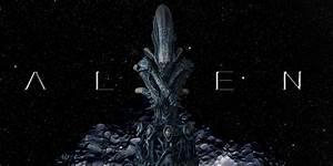 Alien Wallpaper By Robby Robert On DeviantArt