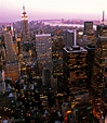 World Beautiful Places And Hotels: Manhattan, New York