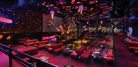 light nightclub vegas new management light nightclub daylight club