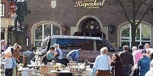 Voiture Accidenté En Allemagne : v hicule b lier en allemagne un attentat islamiste exclu pour le moment ~ Maxctalentgroup.com Avis de Voitures