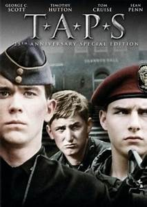 Taps - Internet Movie Firearms Database - Guns in Movies ...