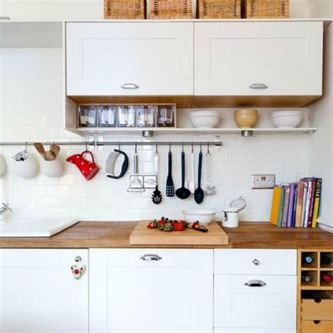 cuisine ikea petit espace aménagement cuisine le guide ultime
