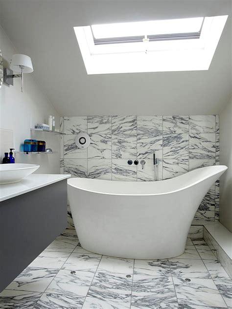 model motif keramik kamar mandi minimalis terbaru  dekor rumah