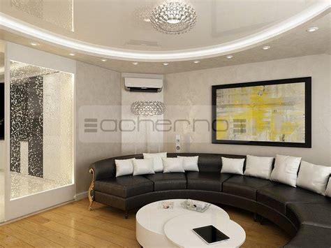 Wohnzimmer Einrichtungsideen Modern by Acherno Einrichtungsideen Moderner Barock Stil