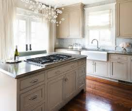 restoration hardware kitchen faucet glass orb chandelier contemporary kitchen david