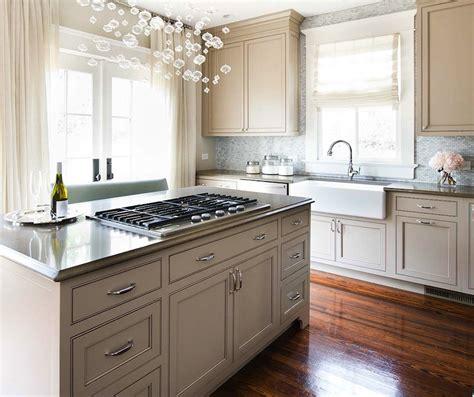 ikea kitchen backsplash kitchens gray ikea kitchen cabinets beveled