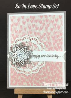 wedding anniversary cards images anniversary