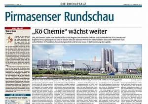 Kömmerling Fenster Test : presse k mmerling chemische fabrik gmbh ~ Lizthompson.info Haus und Dekorationen