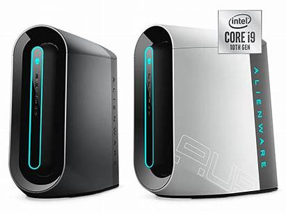 Alienware Aurora Pc Esports Legends Dell Official