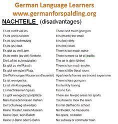 Dativ Mit Gehen  Deutsch  Pinterest  Learn German, German Grammar I German Language Learning