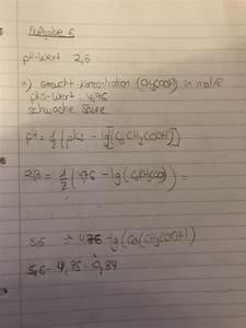 Auflagerreaktion Berechnen : mol chemie konzentrationsberechnung chemielounge ~ Themetempest.com Abrechnung