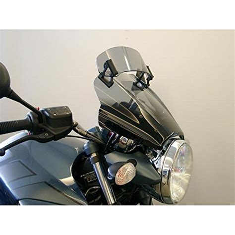 Find great deals on ebay for bmw r1150r windshield. BMW R1150R Windshields, Windshield BMW R1150R