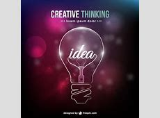 Step 4 Creativity Critical Thinking Guides at