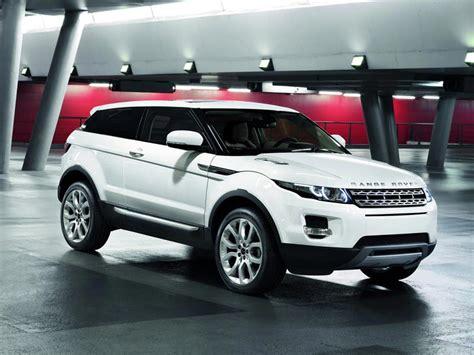 range rover preis neu range rover evoque 2011 autoguru at