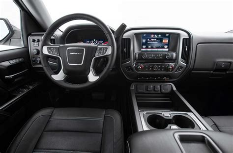 2018 Gmc Terrain Release Date And Redesign  2020 Best Car