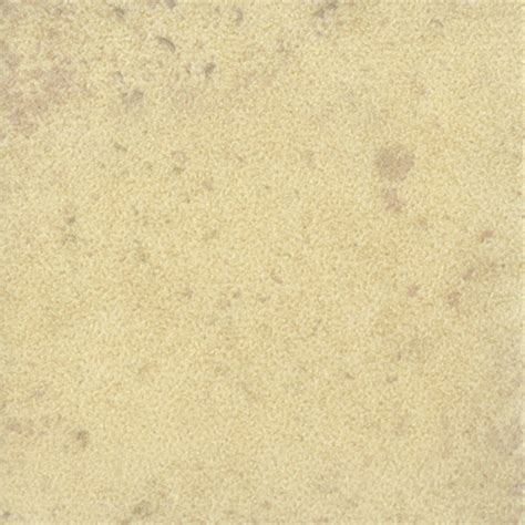 Luxury Vinyl Tile Concrete   Burke LVT, Concrete LVT Design