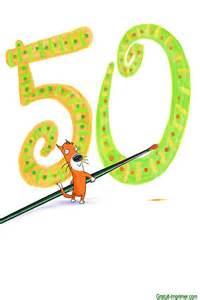 chanson pour 50 ans de mariage 50 ans textes anniversaire mariage pot de départ