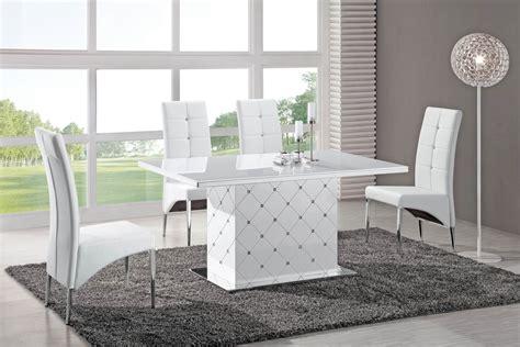 bureau angle alinea salle à manger meublé et design blanc meuble et