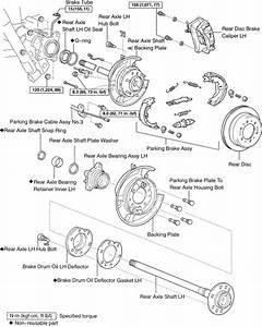 Help Electrical Diagram Gx 470 Club Lexus Forums