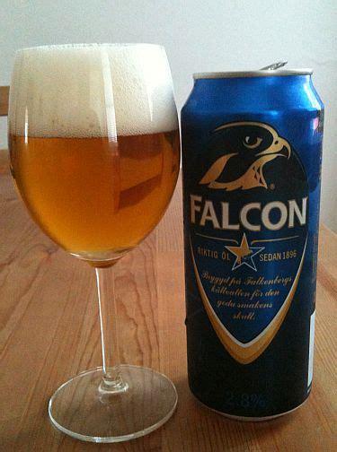 beer sagas random beer tastings  sweden