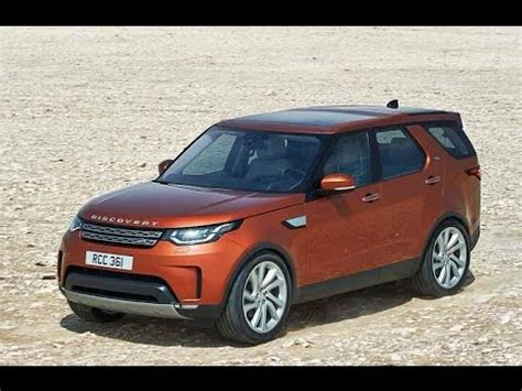 Seater Suvs top 5 upcoming seven seater suvs in 2017 with price