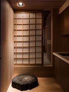 Ciseaux à Bois Japonais : ides dco avec des panneaux japonais pour une atmosphre zen ~ Dailycaller-alerts.com Idées de Décoration